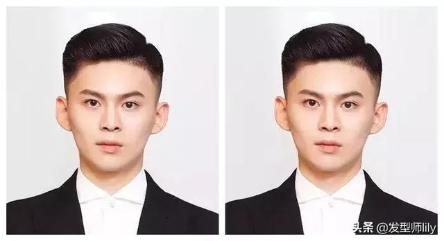 2019越剪越帅男士发型,适合你,你就是最帅的!